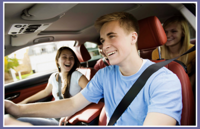 teen-driver-700-448