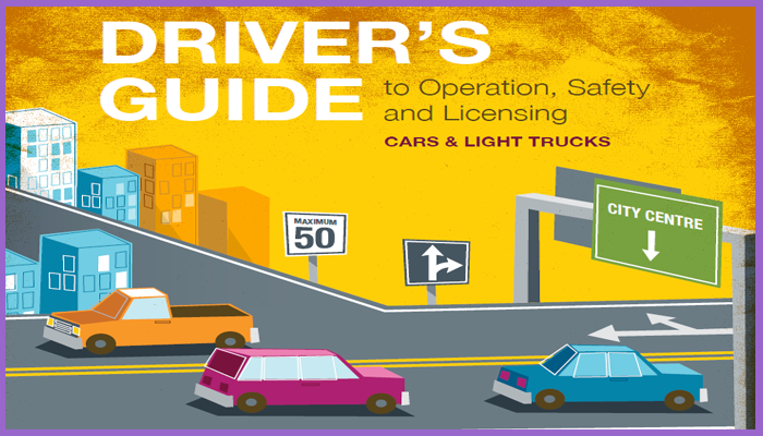 drivers-guide