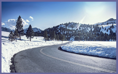 winter-driving-survival-guide